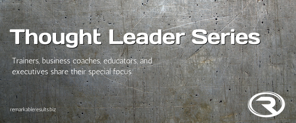 web-on-point-thought-leader-series-1