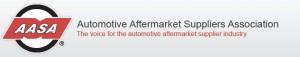AASA-Site-Logo