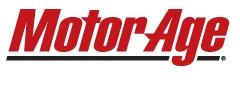MotorAge Logo