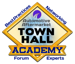 Town Hall Academy 1 Trans