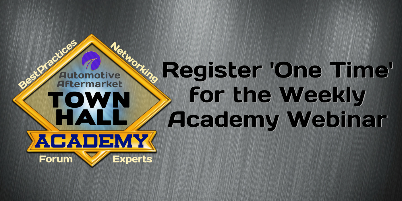 Academy Register 1400 x 700