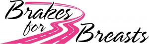 Brakes 4 Breasts Logo