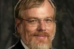 Craig Clark PhD