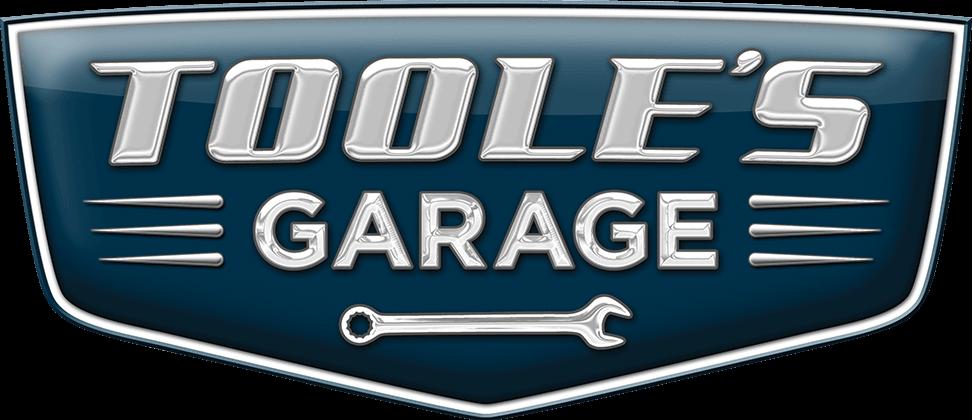 tooles-garage