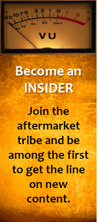 Join Tribe VU Meter 3