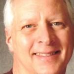 Rick Bilger