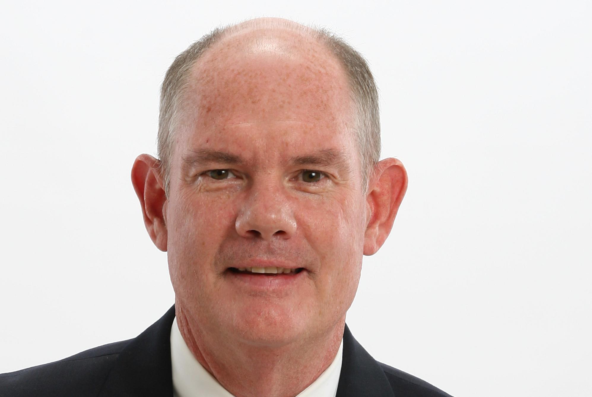 Bill Hanvey AASA1-001