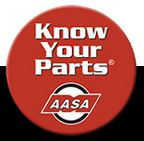 Know Your Parts 1