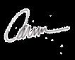 Carm Signature 5
