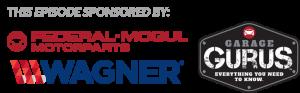 Episode Logo Sponsored By v1