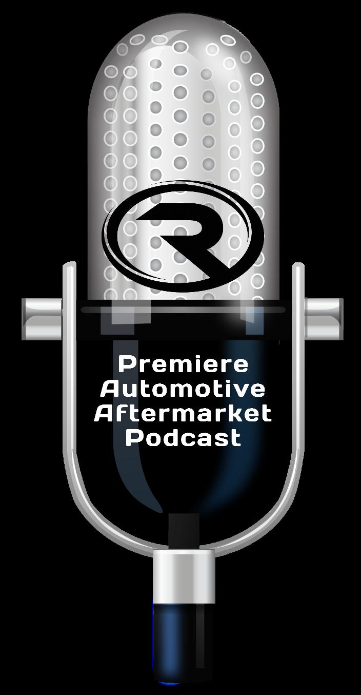 Podcast Microhpne 2