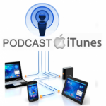 podcast-syndication-294x300