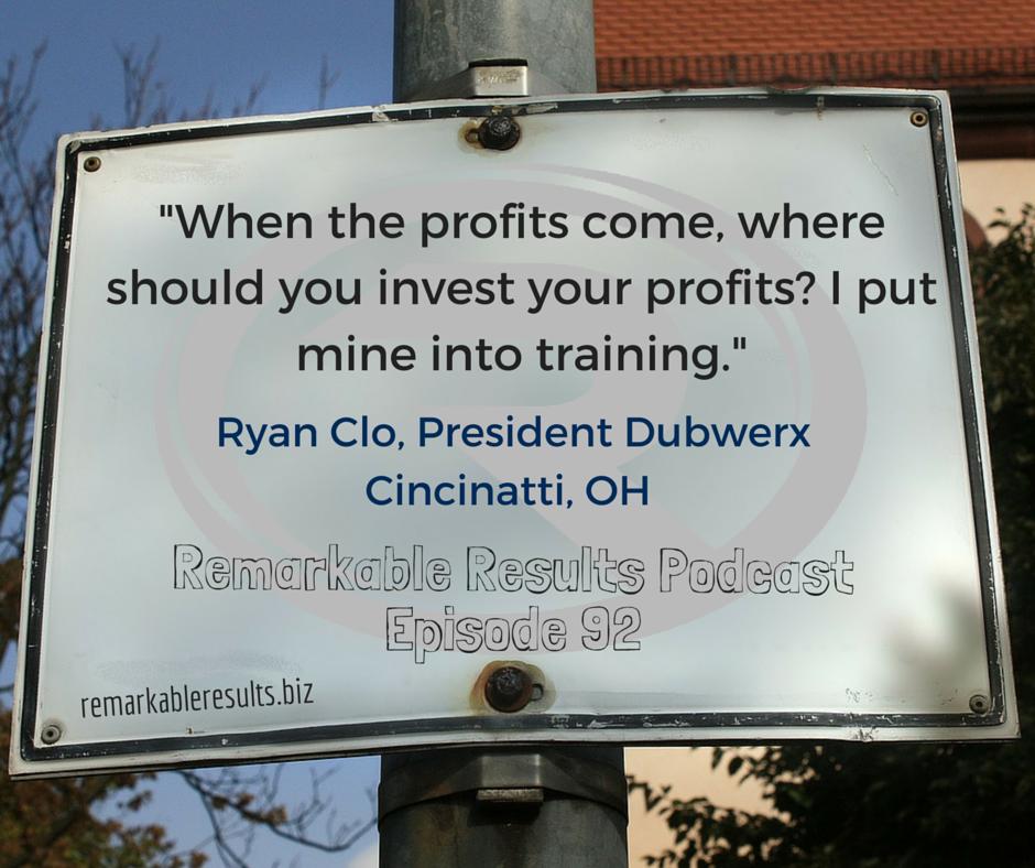 Road Sign Ryan Clo E092