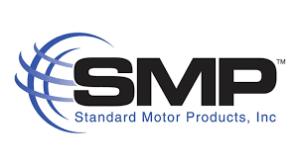 Standard Motor Parts