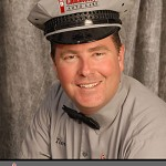 Tim Davision Legacy Pic