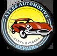 Ayers Automotive Logo