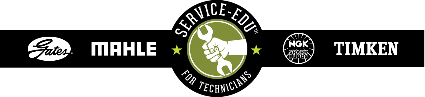 SERVICE-EDU-Logo-3-25-2016
