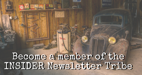 AD Newsletter Tribe (1)