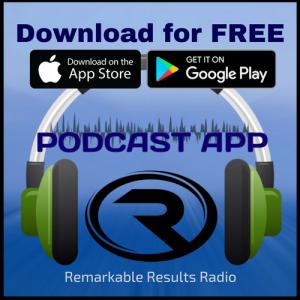 AD Podcast APP 3