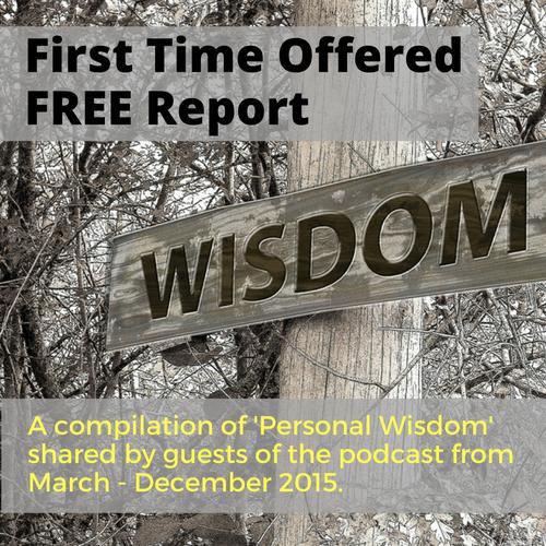 ad-wisdom-report