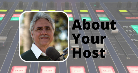 ad-about-your-host-2