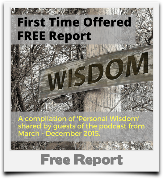 ad-wisdom-2