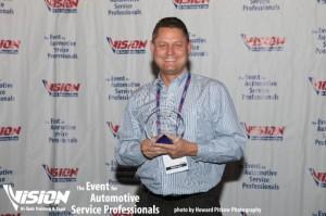 Advisorfix award
