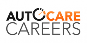 Auto Care Careers 1
