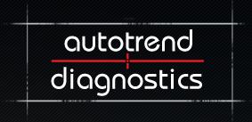 Autotrend Diagnostics Dave Kusa