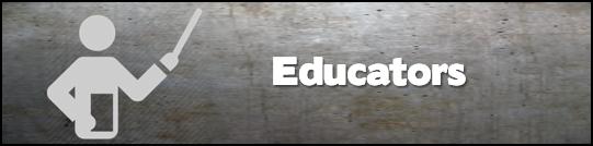 Education v2