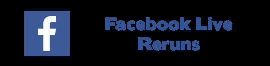 Face Book Live