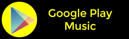 Google Play Web Site Logo 5