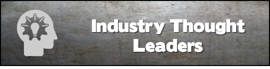industry-thought-leaders-n