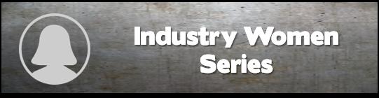 industry-women-n