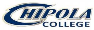 John Gardner Chippla College