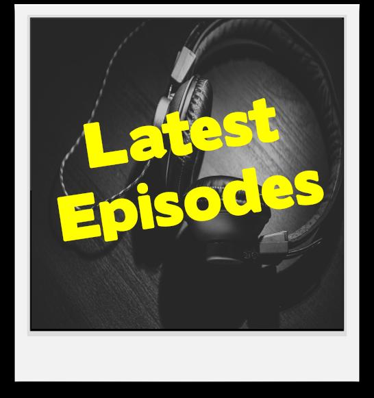 Latest Episodes 1