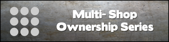 multi-shop-ownership-n