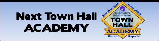 Next Academy 2