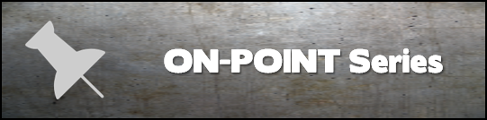 on-point-series-n