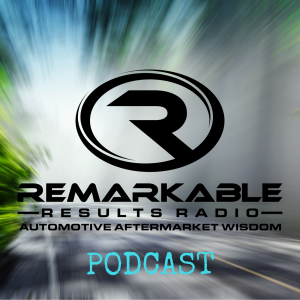 Remarkable Results Logo 1400 x 1400 A