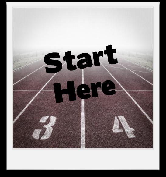 Start Here 1