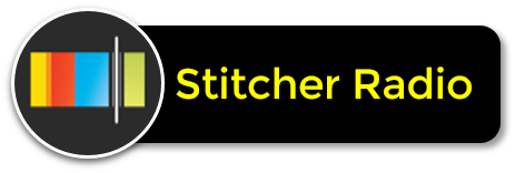 Stitcher Web Site 3