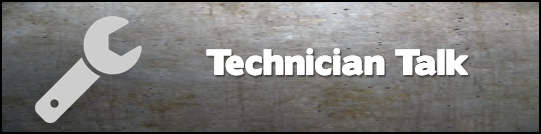 technician-talk-n