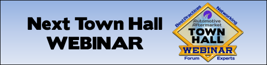 Town Hall Next