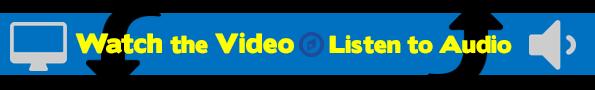 watch-video-listen-audio-graphic-2