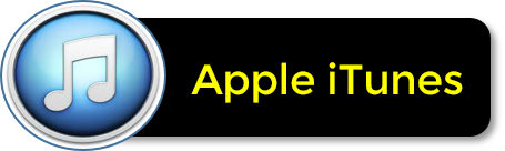 iTunes Web Site Logo 3