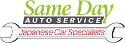 Same Day Auto Service 1
