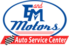 em-motors-1