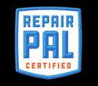 repair-pal