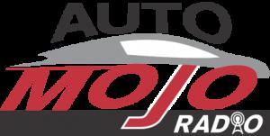 auto-mojo-radio